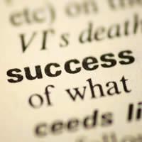 Success, Legal Document