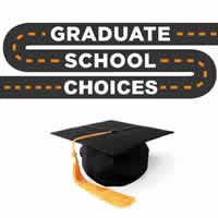 Graduate School, Cap